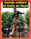 CelebrateCincoDeMayo.jpg