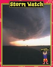 StormWatch.jpg
