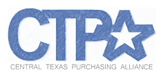 CTPA logo.PNG