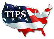 tips-logo-lg.jpg