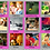 Thumbnail: Conversation Starter Card Set