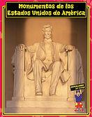 MonumentalAmerica.jpg