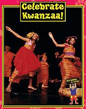 CelebrateKwanzaa.jpg
