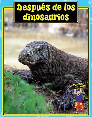 AfterTheDinosaurs.jpg