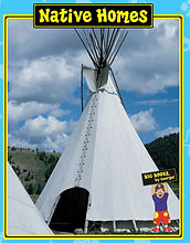 NativeHomes.jpg