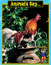 AnimalsSay.jpg