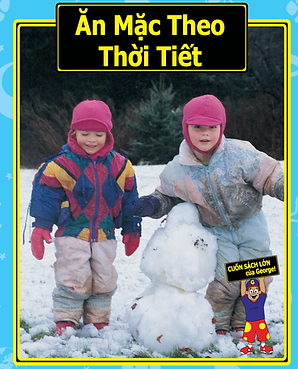 vietnamese cover_Page_1.png