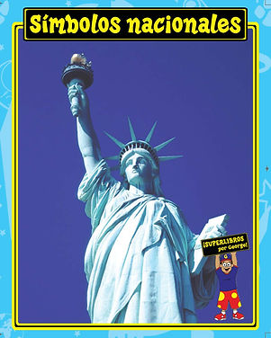American Symbols cover.jpg