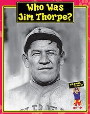 JimThorpe.jpg