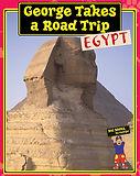 RoadTripEgypt.jpg