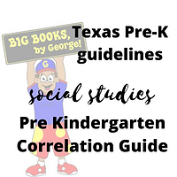 prek- ss - graphic.png