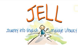 JELL logo.PNG