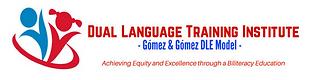 DLTI logo.PNG