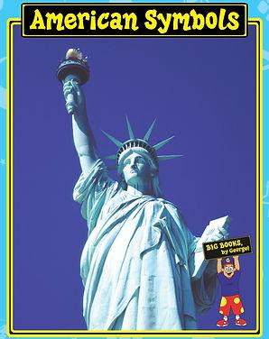 AmericanSymbols.jpg