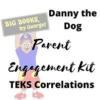 Danny Kit Correlations.png
