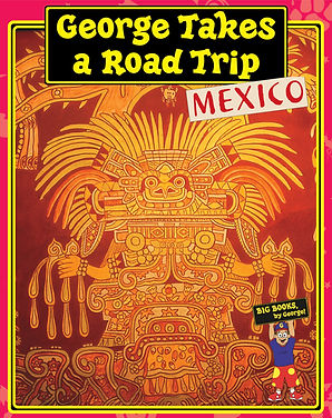 RoadTripMexico.jpg