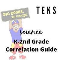TEKS- S- graphic.png