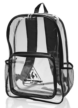 clear backpack.PNG