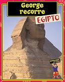 GeorgeTakesARoadTripEgypt.jpg