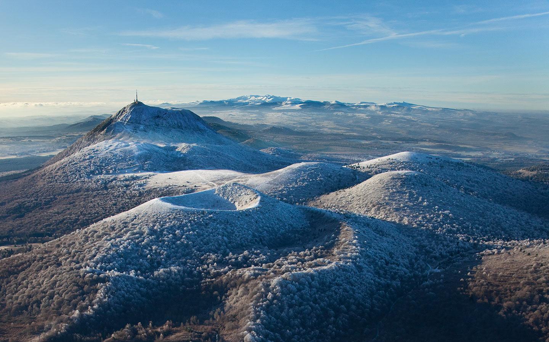 chaine-hiver-2013
