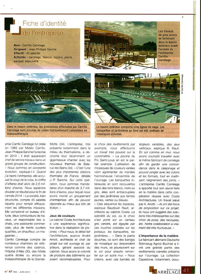 Magazine-faience_edited.jpg