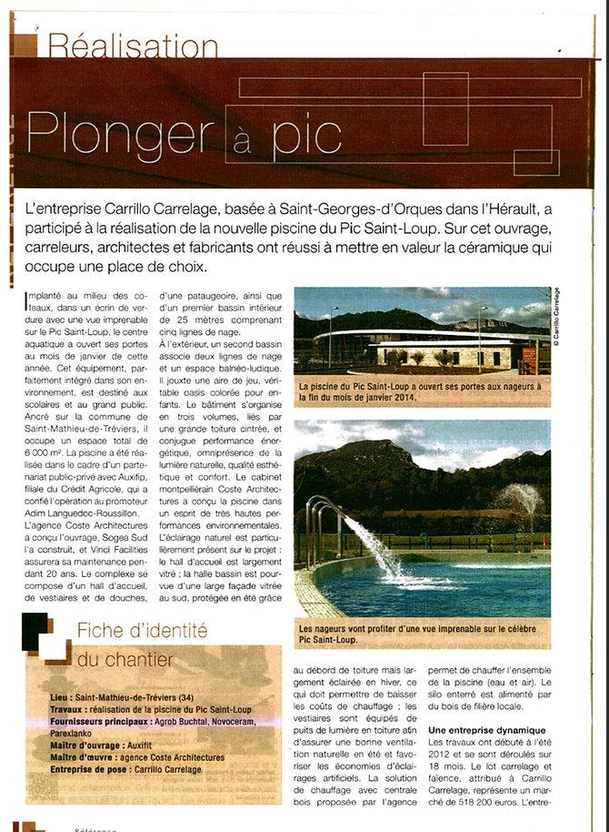 Magazine-carrelage_edited.jpg