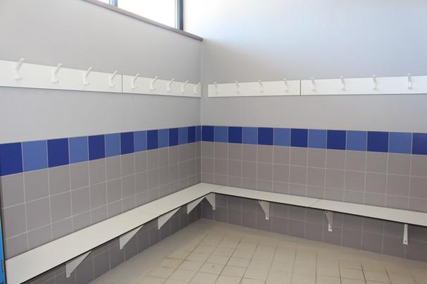 carrelage-piscine.JPG