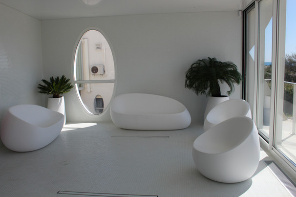 carrelage-spa.JPG