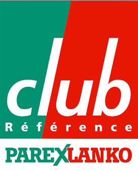 parexlanko-club.png