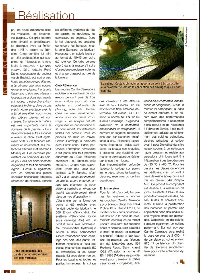 Magazine-carrillo_edited.jpg