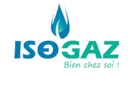 transformation digitale Isogaz Montpellier