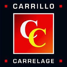 Logo-carrillo-carrelage-fabr%25C3%25A8gu