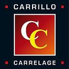 Logo-Carrillo-Carrelage.jpg