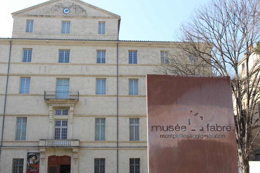 musée-fabre.JPG
