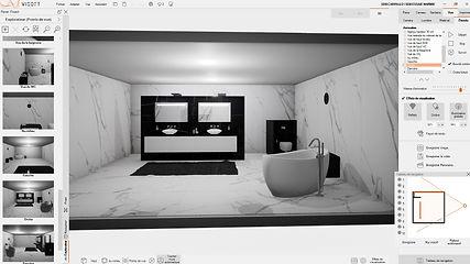sdb marbre 3D.jpg