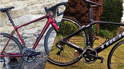 Versus Bike.PNG