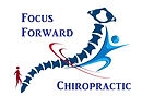 Focus Forward Chiropractic Logo