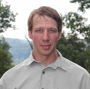 Cropped Profile Pic 1.jpg