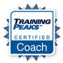 logo-trainingpeaks-certified-coach.jpg