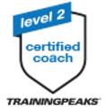 certified_coach_badge_2_positive_large.p