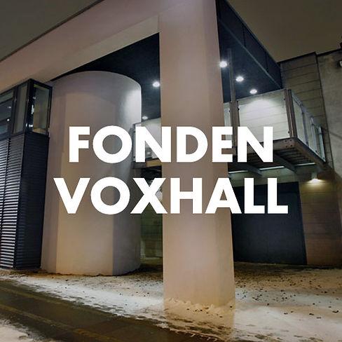 voxhall-facebook.jpg