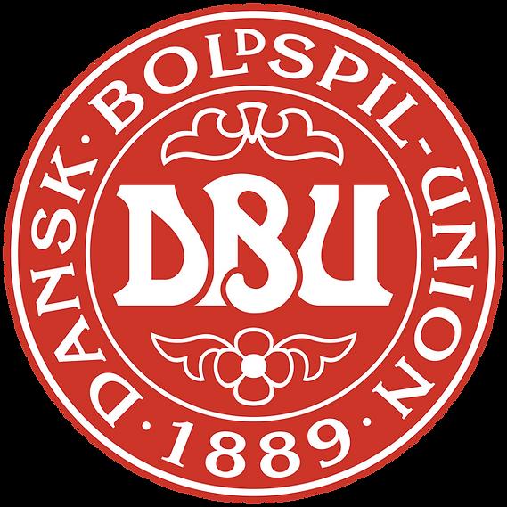 dbu1.png