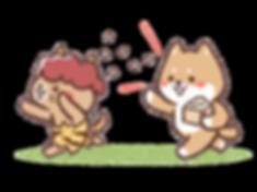 sozai_image_100899.png