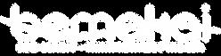 logo%20bemakai%20white_edited.png