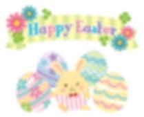 sozai_image_86045.jpg