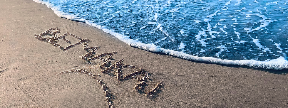 morze.png