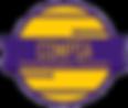 COMPSA Logo