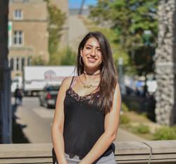 Lydia Nour