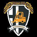 Logo Forklifts.png