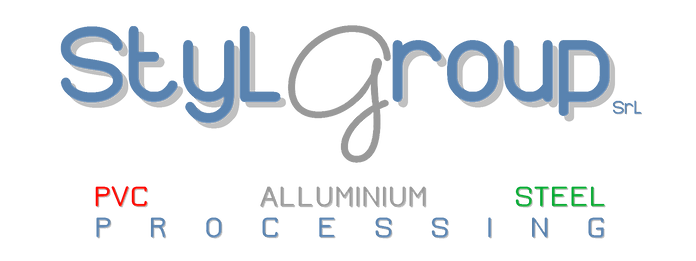 Logo frontale Stylgroup SRL.png